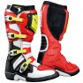 BOTTES KENNY PERFORMANCE ROUGE T-39