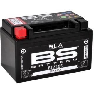 BATTERIE BS SLA BTZ10S / YTZ10-S / YTZ10