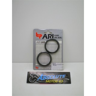 JOINT SPY FOURCHE ARI 50 X 59,6 X 7/10.5
