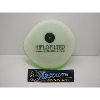FILTRE A AIR HIFLOFILTRO HFF6112