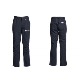 PANTALON PADDOCK LONG PODIUM S