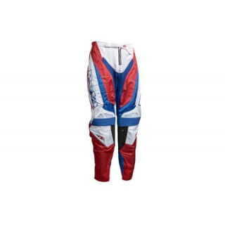 PANTALON BETA ENDURO T-S