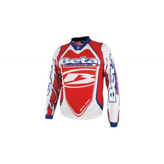 MAILLOT TRIAL     T-S
