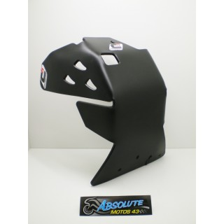 SABOT ENDURO/GP CROSSPRO PHD NOIR BETA R