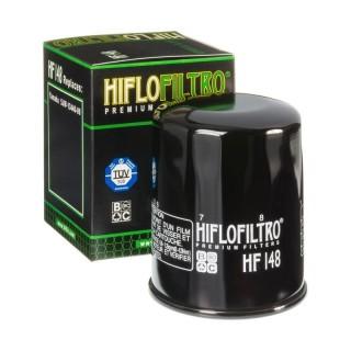 FILTRE  HF148 / 5JW / TGB