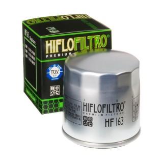 FILTRE  HF163