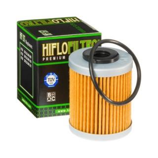FILTRE HF157