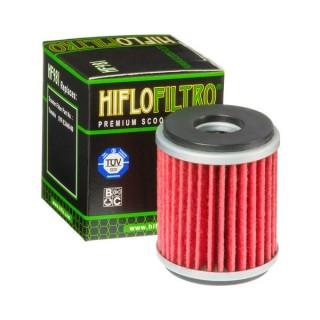 FILTRE HF981 XMAX