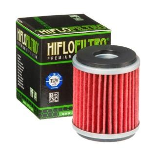 FILTRE HF141