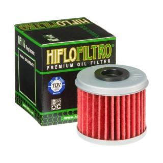 FILTRE  HF116