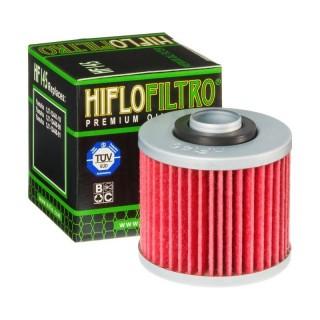 FILTRE  HF145 XV125
