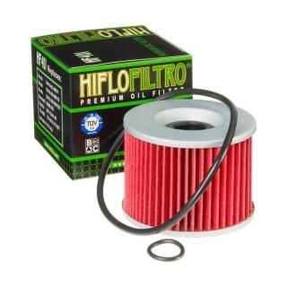 FILTRE  HF401