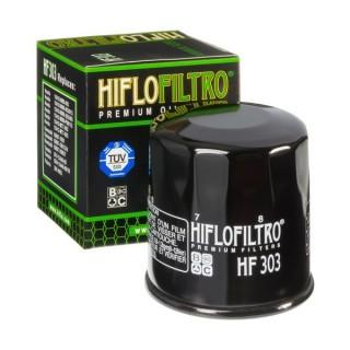 FILTRE  HF303