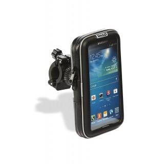 SACOCHE PHONE SHAD 5.5 9X16CM