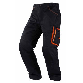 PANTALON RACING KENNY T-32/40