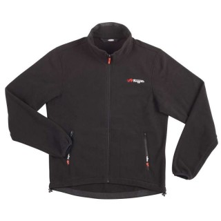 SWEAT FURYGAN FLEECE EVO