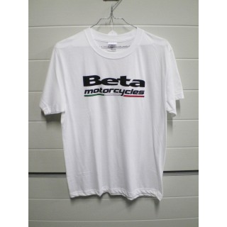 T-SHIRT BETA-MOTORCYCLES T-S