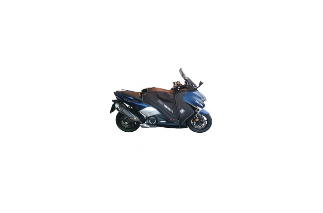 TABLIER COUVRE JAMBE TUCANO POUR YAMAHA